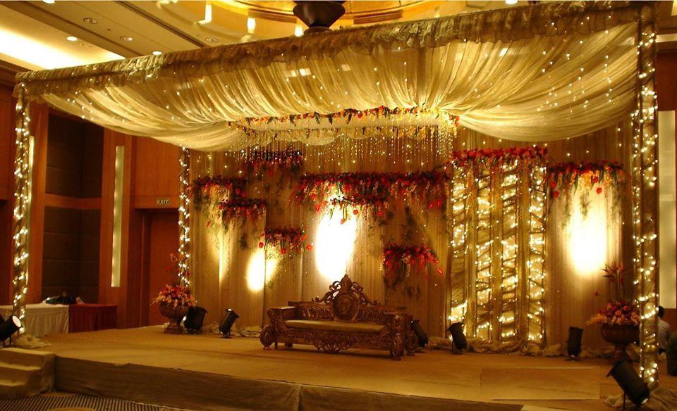 best wedding decor ideas