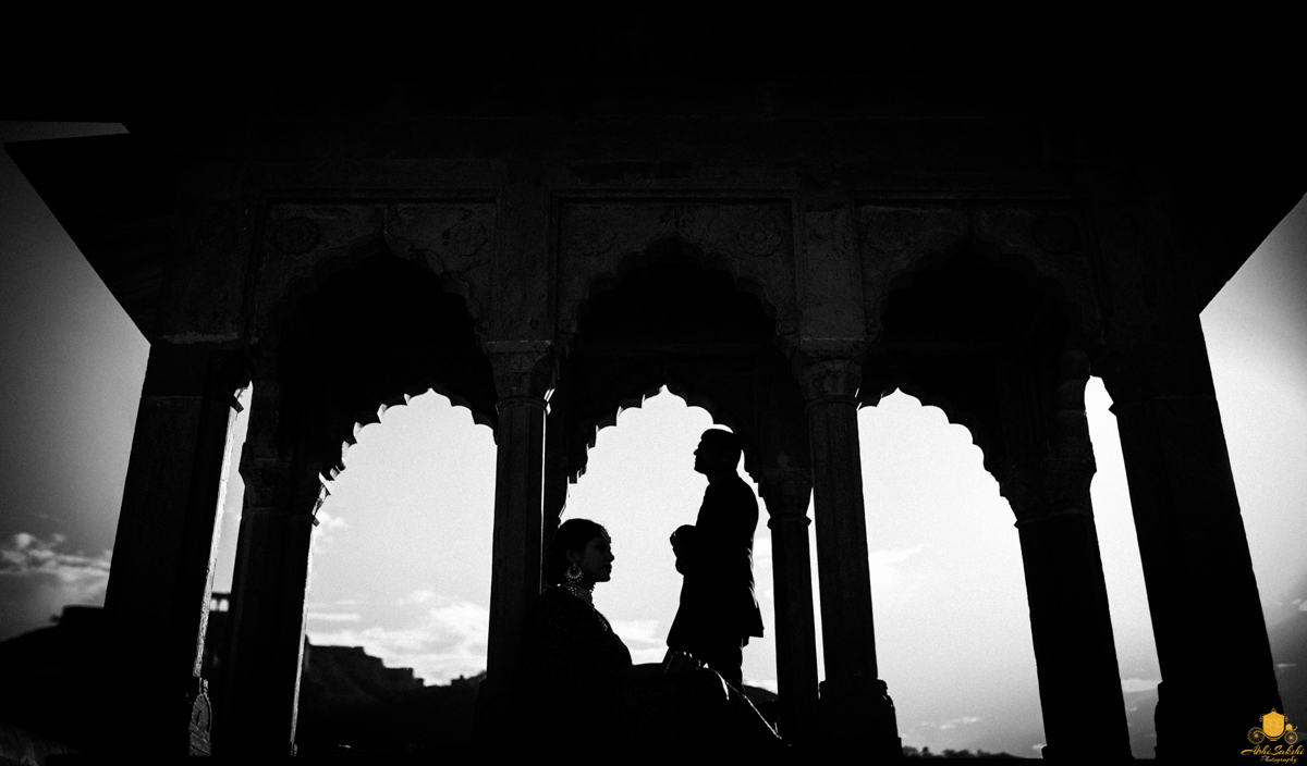 Photography Ideas for Wedding Photography in Fort