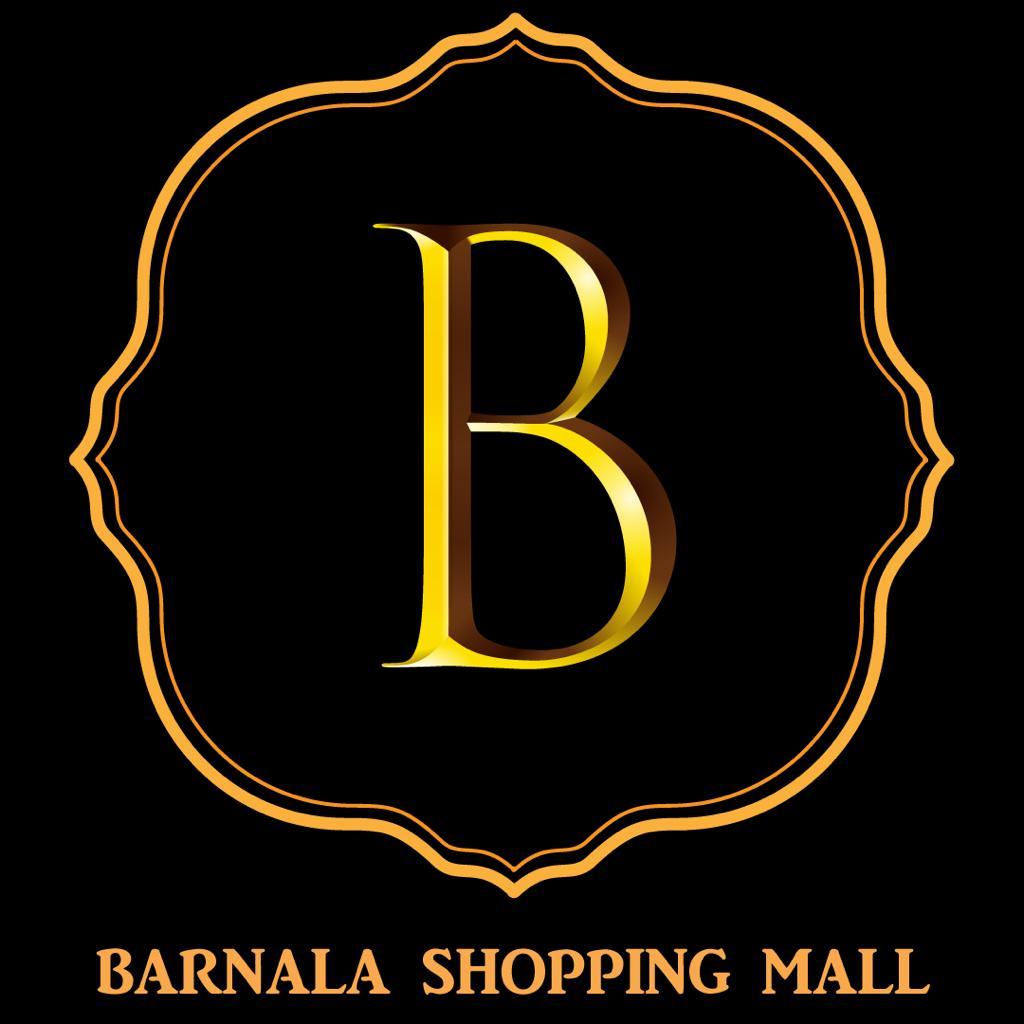 barnala shopping mall