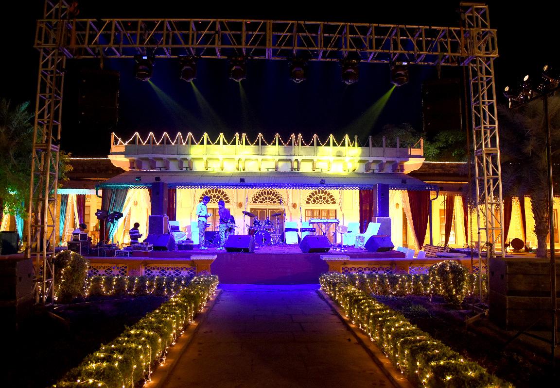 best wedding dance at sangeet