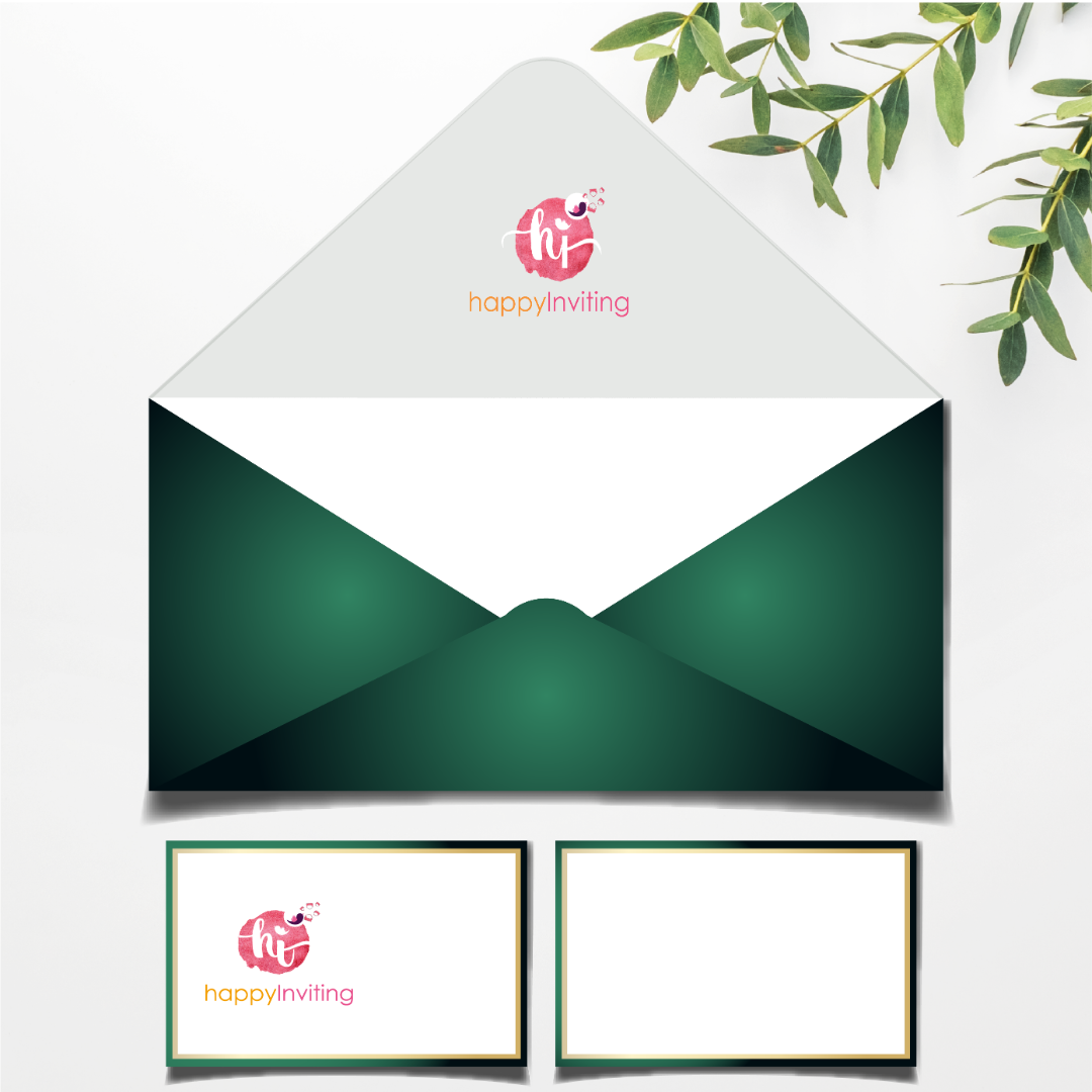 Sample Invitation Template