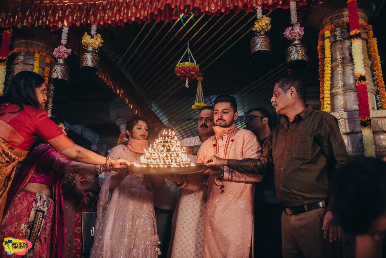 Jain siddhachakra mahapujan