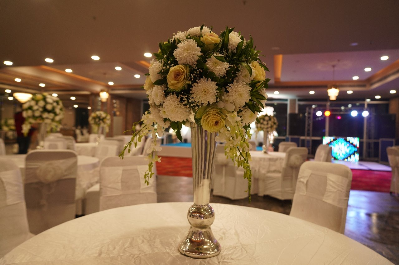 #weddingdecoration #weddingdecor #weddingday #functions #weddingfunctions