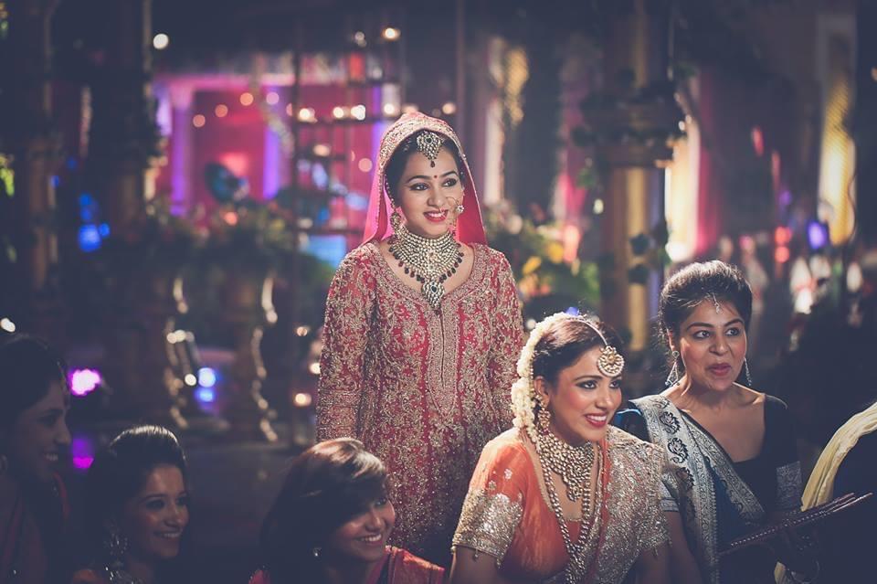 #indianwedding #knotwithstyleweddings #wedding