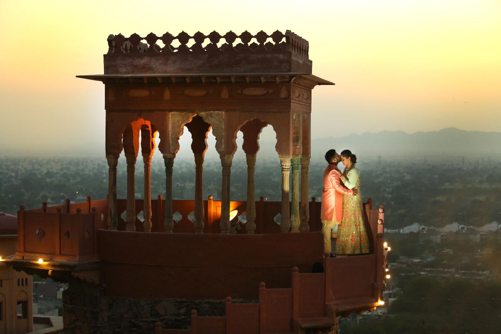 Beautiful Romantic Couple Photos
