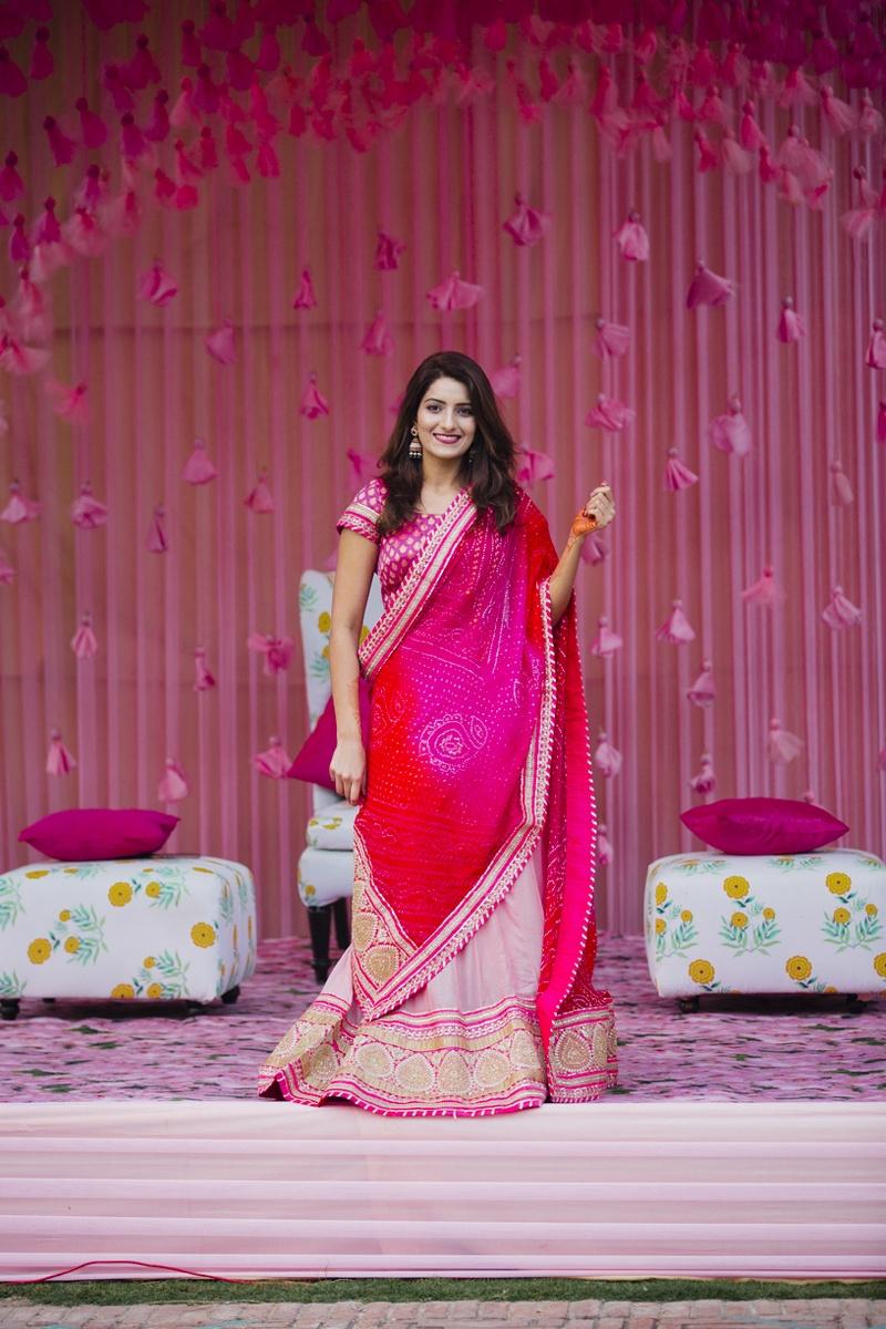 Sanchita Abhishek 14