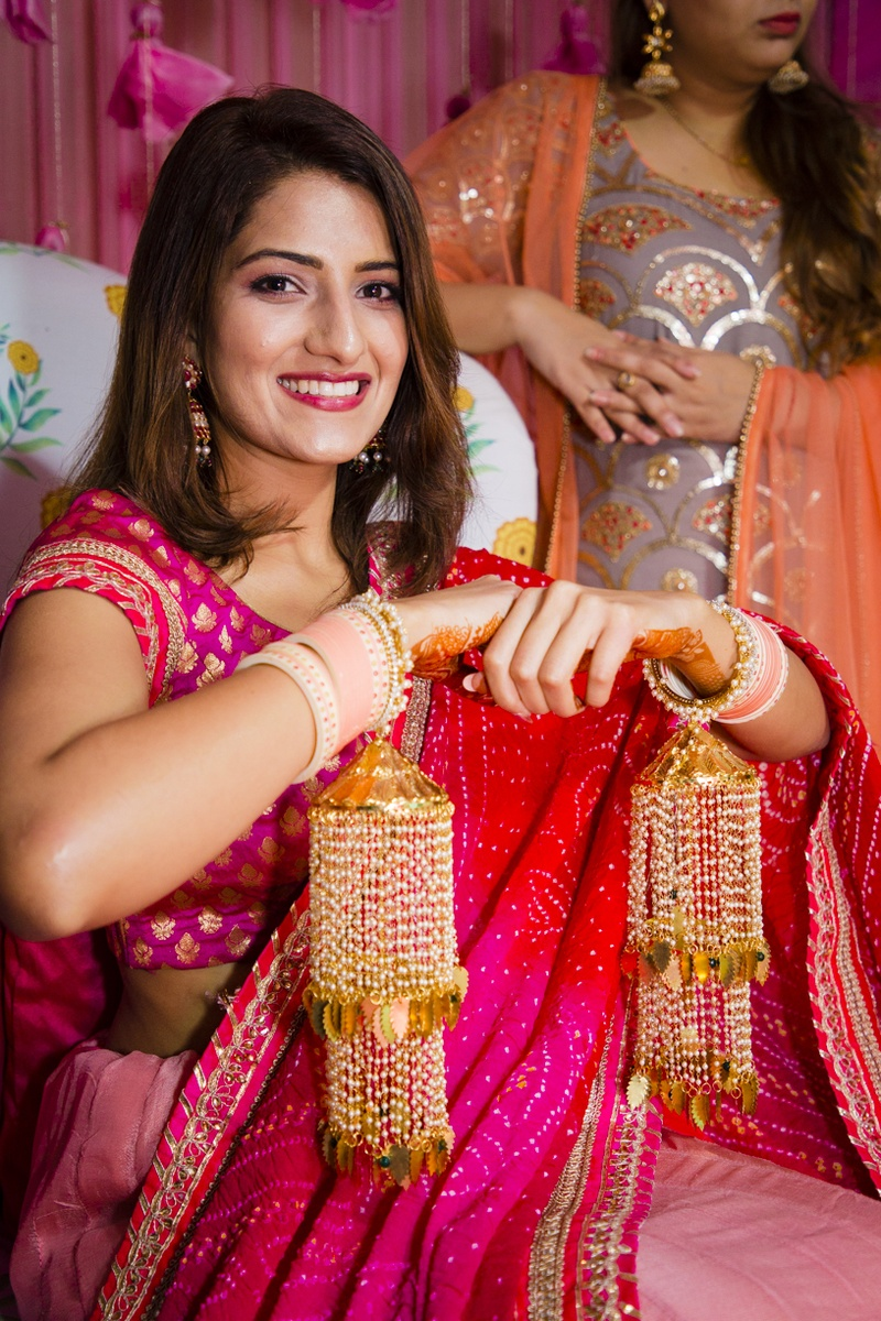 Sanchita Abhishek 17