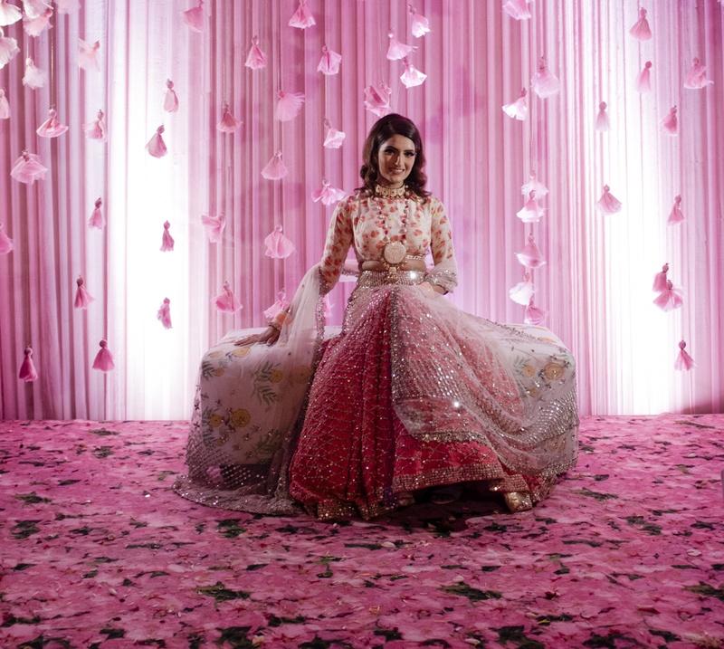 Sanchita Abhishek 23