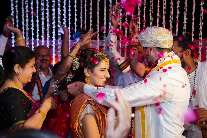 Sanchita Abhishek 28