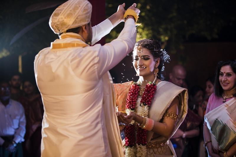 Sanchita Abhishek 29