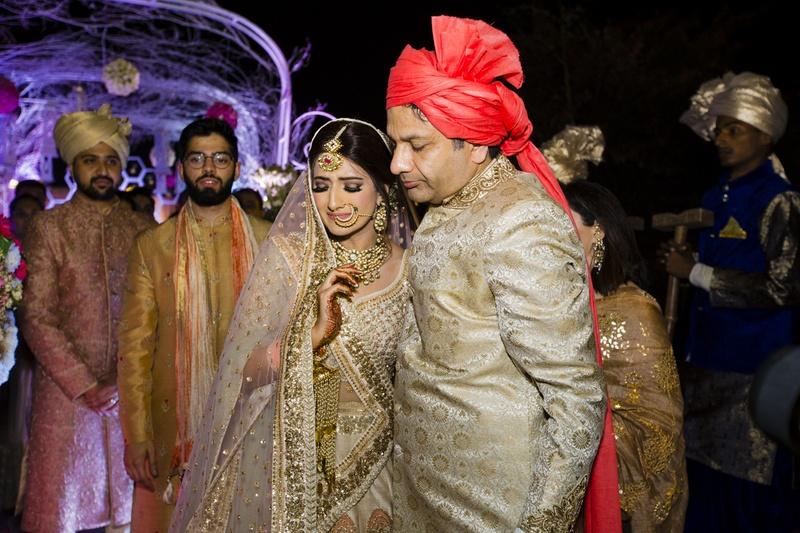 Sanchita Abhishek 36