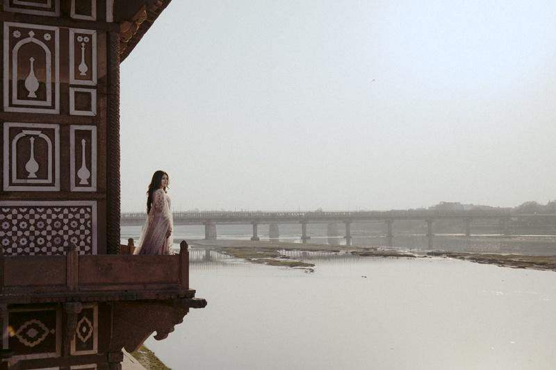 Sanchita Abhishek 4