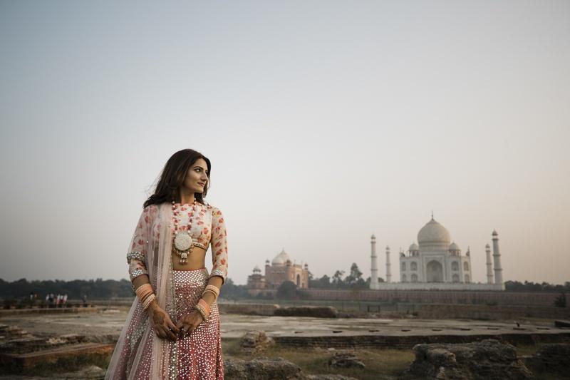 Sanchita Abhishek 6