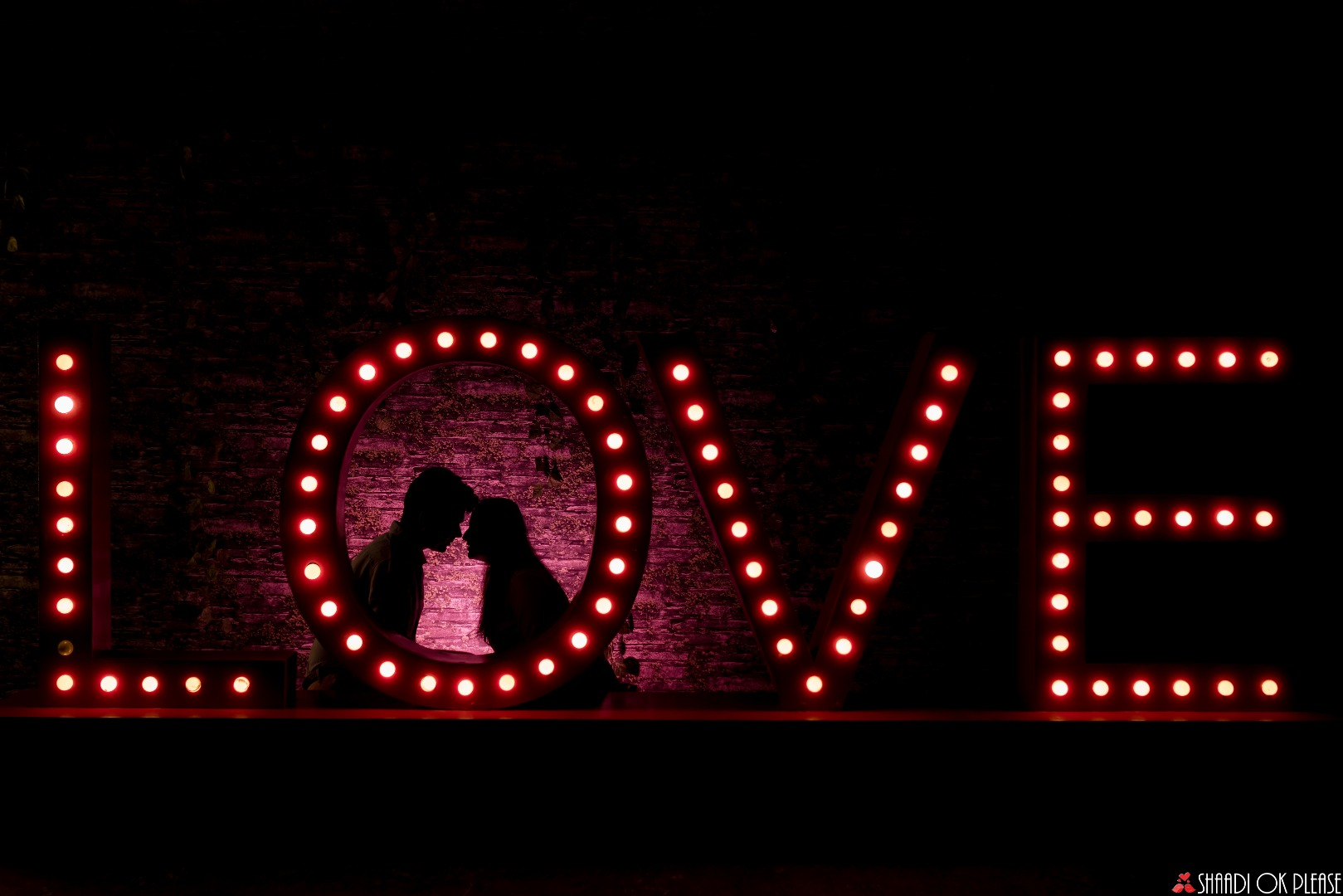 Innovative Wedding Photography Ideas