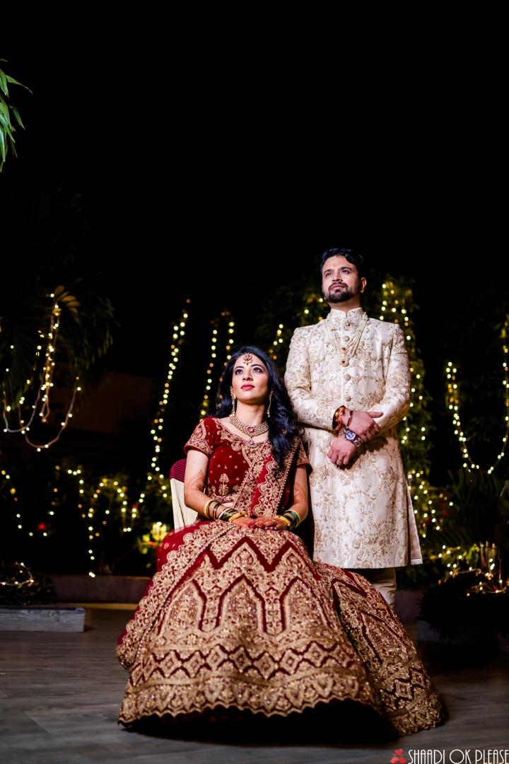 Good Wedding Photography Poses