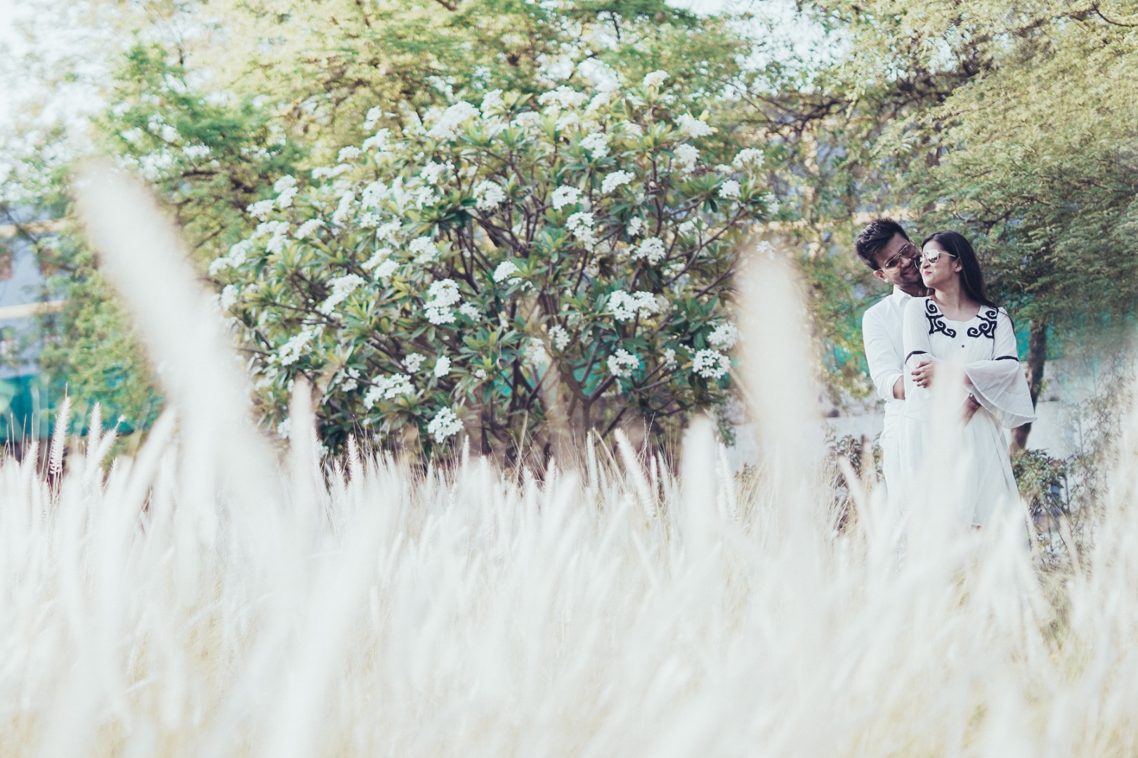 Most Stunning Pre Wedding Photos