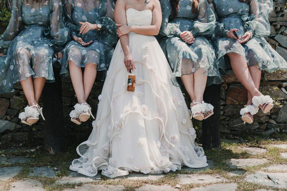Wedding venues in Shimla