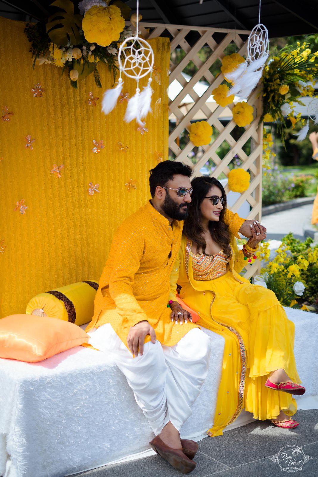 bride groom pics indian