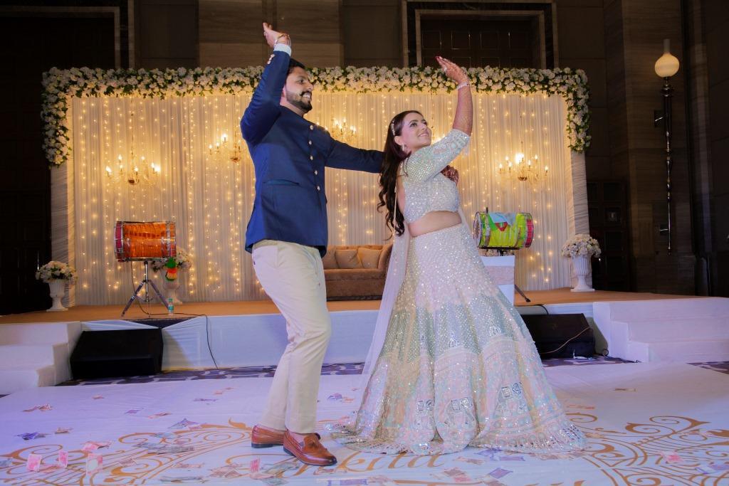 entertainment wedding images