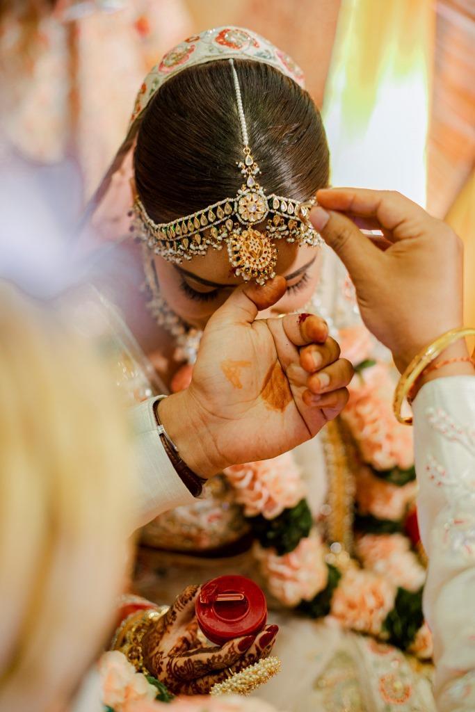 gold jewelry in delhi