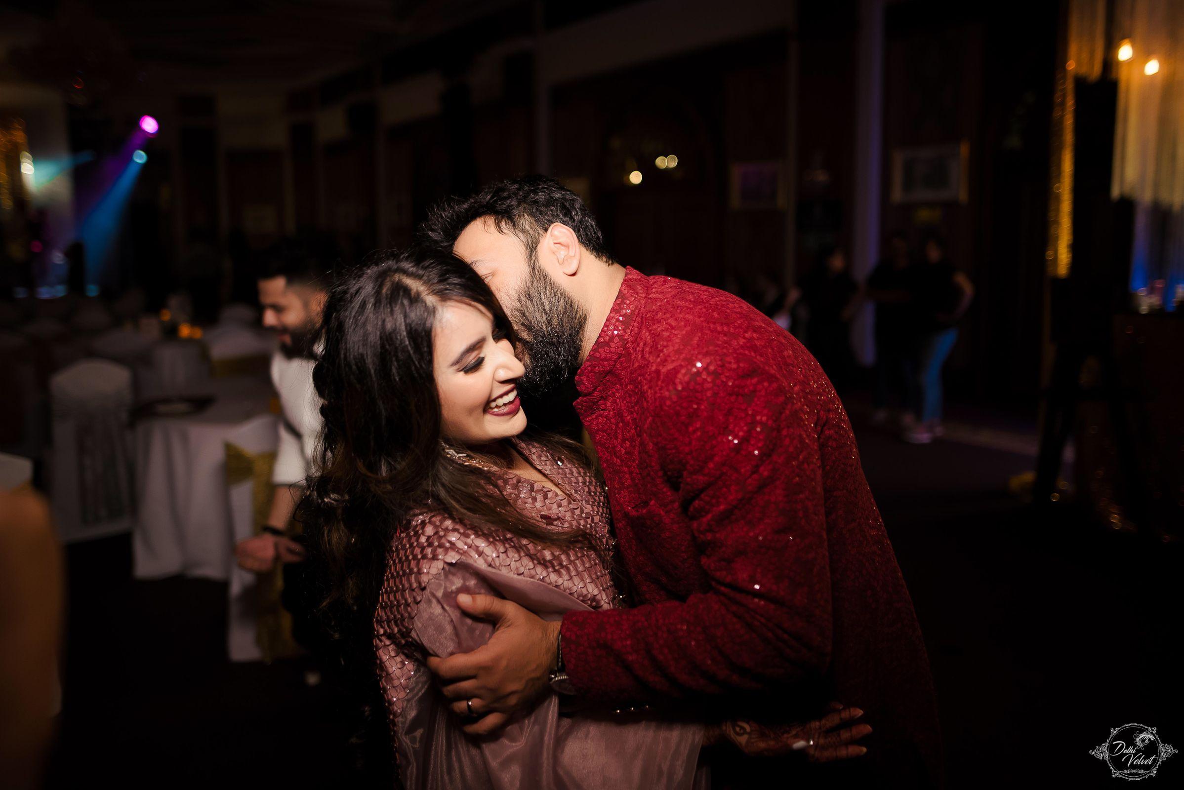 happy wedding images