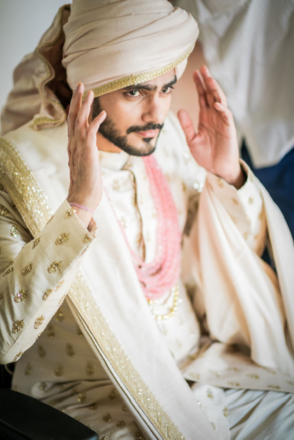 indian wedding groom outfit