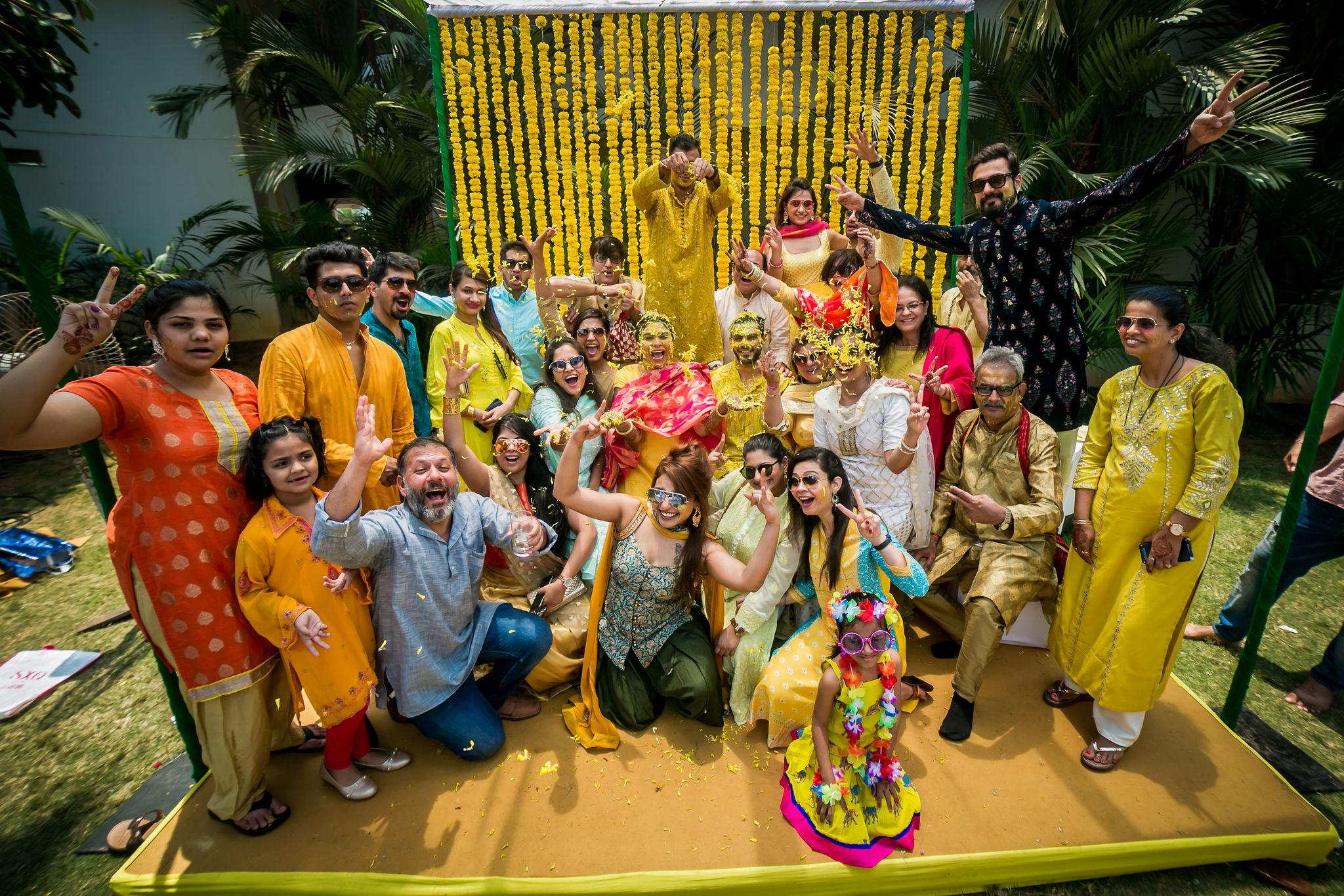 indian wedding photohgraphy