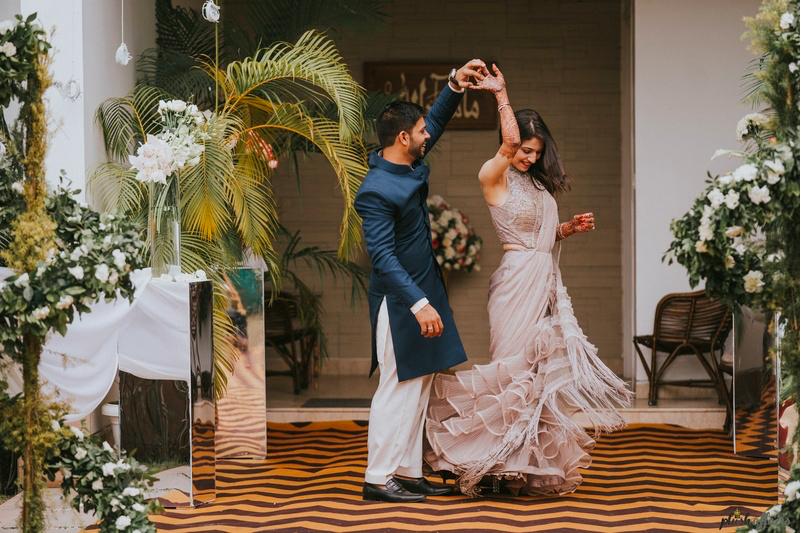 royal wedding dresses indian