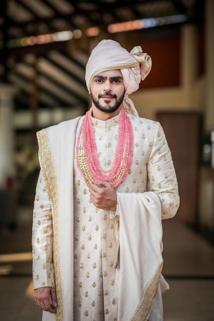 wedding dresses for groom