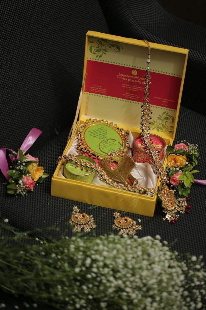 wedding jewelry images