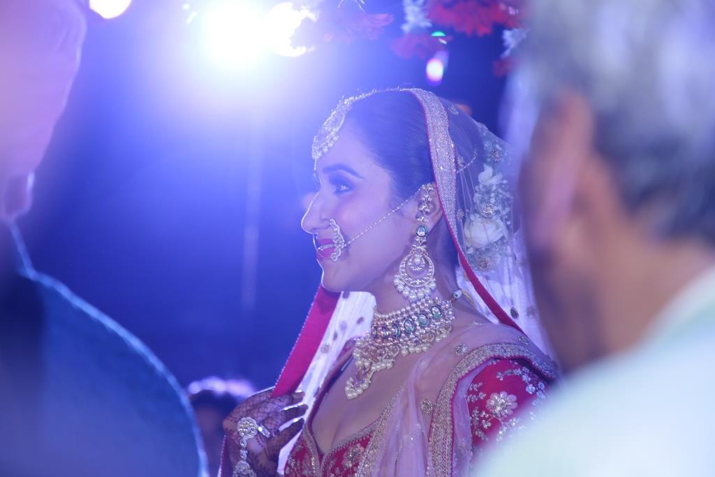 wedding planner ingoa